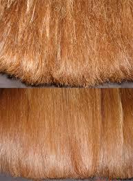 hajgyógyászat hajkezelés