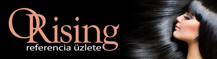 hajgyogyaszat-orising