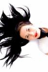 hajgyógyászat-hajhullás-