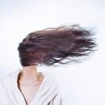 hajgyógyászat-hajhullás