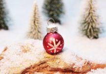 karácsony hajgyógyászat budapest