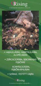 hajgyógyászat-budapest-trio-hair orising referncia szalon