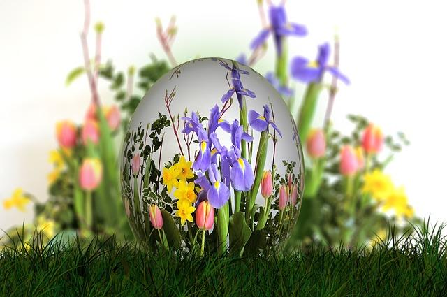 hajgyógyászat-húsvét