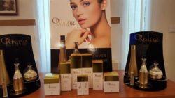 ORising Skin Care hialuronsavas termékcsalád 3