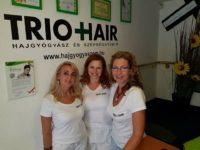 rtl-forgatás-hajgyógyászat 5