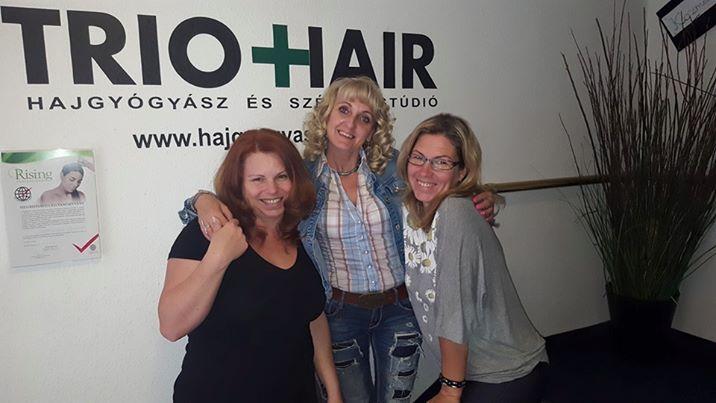 tri-hair-hajgyogyasz-fodrasz-szepsegszalon